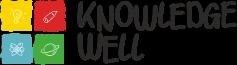 KnowledgeWell